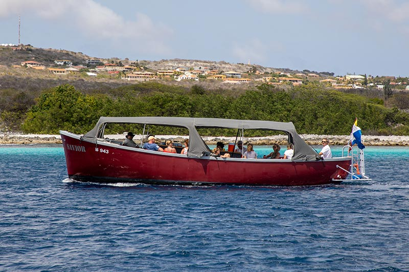 Blue-Bay-Bonaire-45 sunset tour