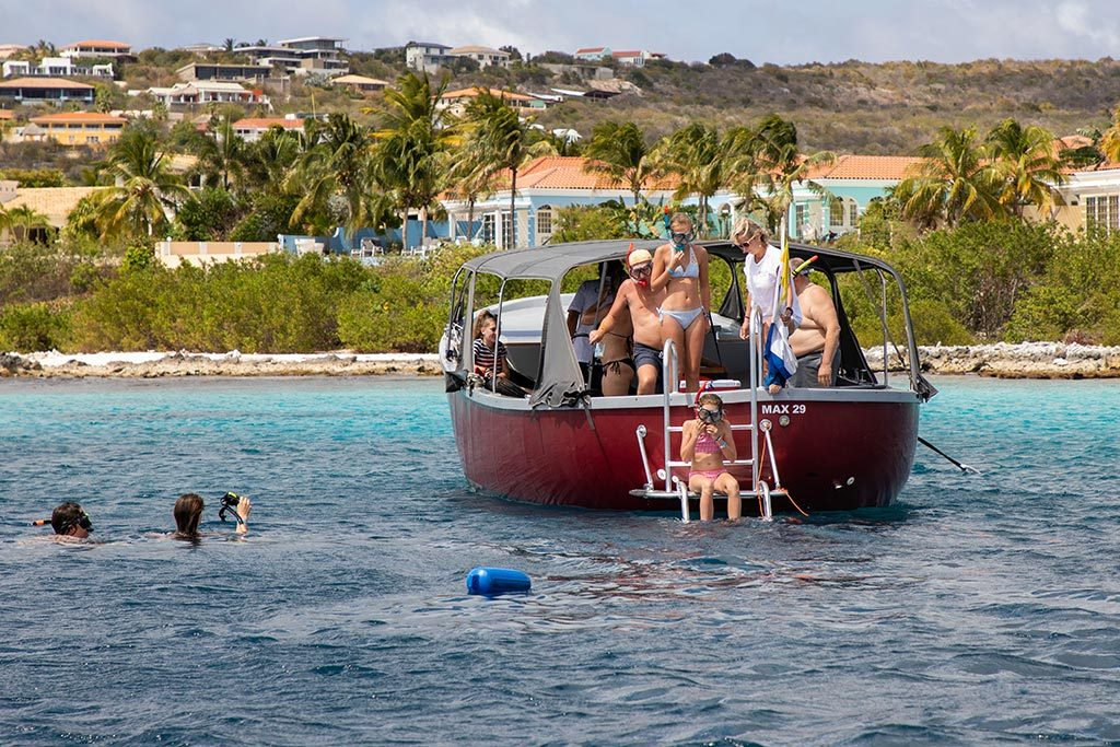 Blue-Bay-Bonaire-112